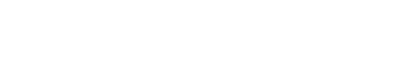 Bangladesh Youth Environmental Initiative